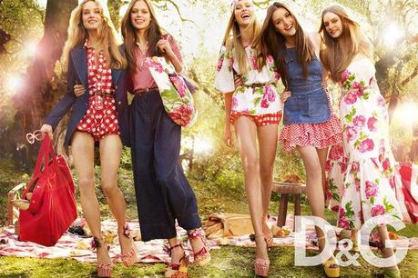 DG-SPRING-SUMMER-2011-AD-CAMPAIGN-2