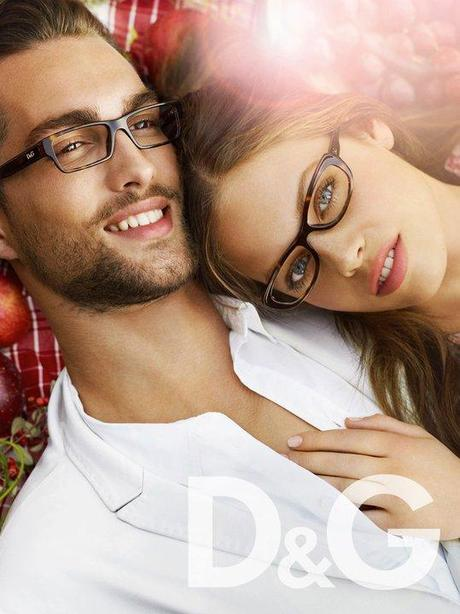 DG-SPRING-SUMMER-2011-AD-CAMPAIGN-7