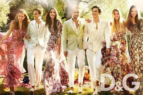 DG-SPRING-SUMMER-2011-AD-CAMPAIGN-5