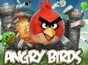 Update: Angry Birds v1.4.3