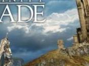 Infinity Blade: aggiornamento febbraio multiplayer nuove aree