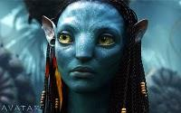 """AVATAR"" un film di James Cameron"