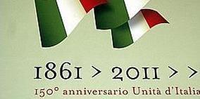 Italia 150 Torino sotto i riflettori