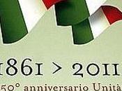 Italia 150: Torino promuove Europa