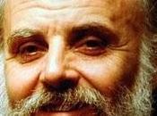 Gene Colonnello (1935-2011)