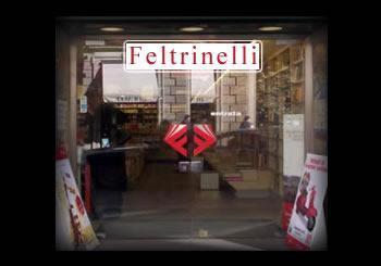 Milano 10-02-2011: