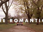 Review 2011 Romantics