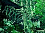 Giardini surrealisti Surreal Gardens