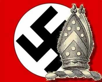 La vita di Licio Gelli connette il Vaticano, la CIA e Reagan al Nuovo Ordine Mondiale