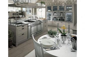 Cucina in stile inglese paperblog - Cucina in inglese ...