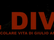 Tv-Movie Year DIVO, Giulio Andreotti