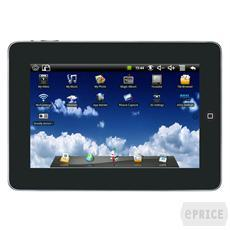 Tablet android a basso prezzo EVODROID EASY