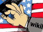 Ancora fumo Wikileaks