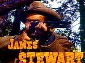 """Cinema western insegnato valore paesaggio"""""""