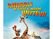 "arrivo ""animals united"