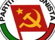 Vent'anni Rifondazione Comunista.