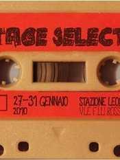 Countdown Vintage Selection:L'edizione numero gennaio alla Stazione Lepolda Firenze