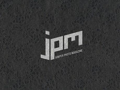 Jumper presenta JPM magazine