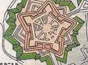 Pentagono: Fortezza Militare Gesuita dalla Spagna, all'Italia, all'Impero Americano