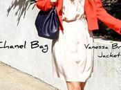 look Rachel Bilson Vanessa Bruno