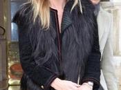 Kate Moss sposa svelato l'anello fidanzamento