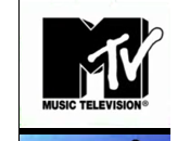 Urban 2Night [MTV+] Programmi Musica