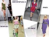 Trend primavera/estate 2011 (parte