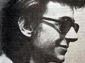 Pentiti niente: ottobre 1991, morte dissociato Carisati