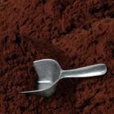Cioccolatini al tè