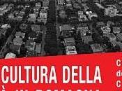 Mafie cultura della legalità Romagna