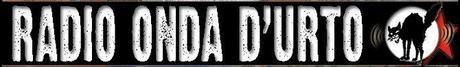 http://www.radiondadurto.org/wp-content/themes/radio/images/testata.jpg