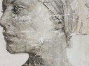 natura organica della memoria genera l'opera Andrea Mariconti cura Emanule Beluffi