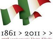Avanti popolo nella storia d'Italia