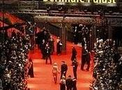 Berlinale. Ecco film gara