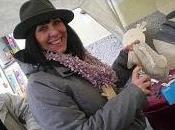 foto della Fiera Sant'Orso 2011