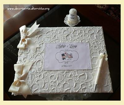... www.decoriperte.altervista.org/guestbook_matrimonio_tizi___anto.html