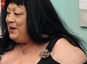 Tura Satana (1938-2011)