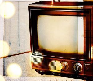 Televisione mmara venier la vita in diretta 4 febbraio 2011