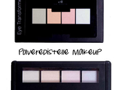 Review:Palette Transformer (Linea Studio)