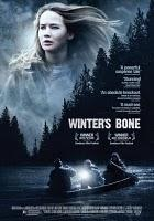 Winter's Bone - Debra Granik
