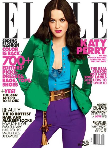 Katy-perry-cover-061