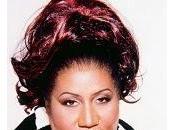 Tributo Aretha Franklin nella notte Grammy