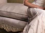 Dressydressy abiti sposa cerimonia online