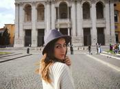 Buon compleanno Visual Fashionist benvenuto Stylefactor.it