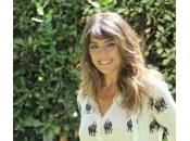 Elisa Isoardi Canio Mazzaro, l'ex Daniela Santanchè