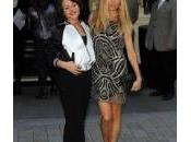 Kate Moss lancia collezione Topshop