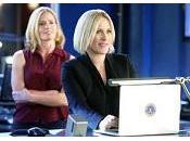 """Patricia Arquette debutta """"CSI"""" possibile spin-off cybercrimes"""
