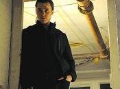 """Anticipazioni """"The Following"""": davvero morto FINALE, quel cliffhanger cosa vedremo nella terza stagione"""