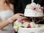 Perché matrimonio così tanto odiato?