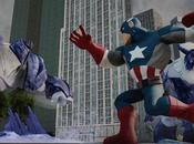 Annunciato Infinity 2.0: Marvel Super Heroes